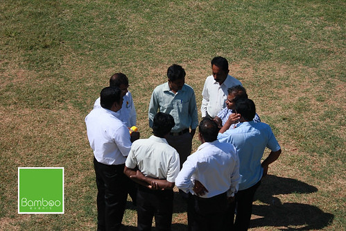 """JCB Team Building Activity • <a style=""""font-size:0.8em;"""" href=""""http://www.flickr.com/photos/155136865@N08/27620243558/"""" target=""""_blank"""">View on Flickr</a>"""