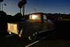 Still Gleaming After All These Years (SolanoSnapper) Tags: vallejowaterfront truck stillgleaming 100 x the 2018 edition100x2018image 36100 6ws