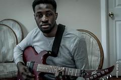 2018 04 19 07 J (Moe Asrar Canada) Tags: moeasrar winnipeg manitoba guitar peavey portrait studio