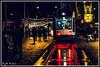 479 (sajithsankarj) Tags: amsterdam tram nightlife nighttransport netherlands nikon d7000 night city