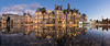 Pluddle pano (Adrien Marc (off)) Tags: paris îledefrance france fr hôteldeville puddle panorama hugin