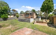 45 Rosewall Drive, Menai NSW