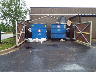 Thorntons Gas Station - Revenue $2.4 Billion - Kentucky, USA - Environmental Stewardship Poster Child - 12412 La Grange Rd. Louisville, KY40245 (502) 241-4720