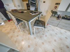 P1360280 (Liadesign - www.liadesign.it) Tags: liadesign render rendering ristrutturazione interior interiordesign interiordecoration homedecor homesign renovation arcviz interno