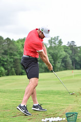 "TDDDF Golf Tournament 2018 • <a style=""font-size:0.8em;"" href=""http://www.flickr.com/photos/158886553@N02/28460535848/"" target=""_blank"">View on Flickr</a>"