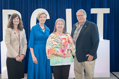 20180523-_SMP2363.jpg (BCIT Photography) Tags: bcit faculty employees staff humanresources employeeexcellence2018 engagement employeeengagement employeecelebration bcinstittuteoftechnology employeeexcellencewinners excellence