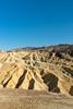 DV2018_033 (TOU93) Tags: furnacecreek california unitedstates us