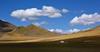 Nomads Landscape, Tibet 2017 (reurinkjan) Tags: tibetབོད བོད་ལྗོངས། 2017 ༢༠༡༧་ ©janreurink tibetanplateauབོད་མཐོ་སྒང་bötogang tibetautonomousregion tar ütsang ngamringངམ་རིང་།county northlato livestockསྒོ་ཟོག་སེམས་ཅནgozoksemchen nomadsའབྲོག་པ།brogpadrokpa nomadསོག་ཡུལ་གྱི་འབྲོག་པsokyülgyindrokpa individualnoncollectivizednomadsཁེར་རྐྱང་འབྲོག་པkherkyangdrokpa nomadswhoareadeptattamingcattleཕྱུགས་འདུལ་བ་ལ་རབ་ཏུ་མཁས་པའི་འབྲོག་པchundülbalaraptukhepédrokpa nomadrichincattlecattlewealthཕྱུགས་ཀྱིས་ཕྱུག་chukkyichuk nomadmanཕོ་ཁྱོ་ཁྱོ་འབྲོག་པ་phokhyobrogpa himalayasརི་གངས་ཅནrigangchen tibetanlandscapepicture landscapeཡུལ་ལྗོངས།yulljongsyünjong
