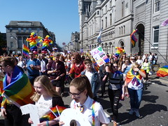 Grampian Pride 2018 (129) (Royan@Flickr) Tags: grampianpride2018 grampian pride aberdeen 2018 gay march rainbow costumes union street lgbgt