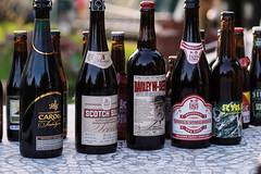 DSC08856 (Victor076) Tags: zeiss 1002 makro beer belgium bières belges