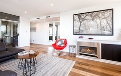 603/135 Point Street, Pyrmont NSW
