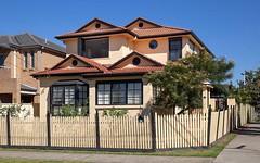 33 Carruthers Street, Penshurst NSW