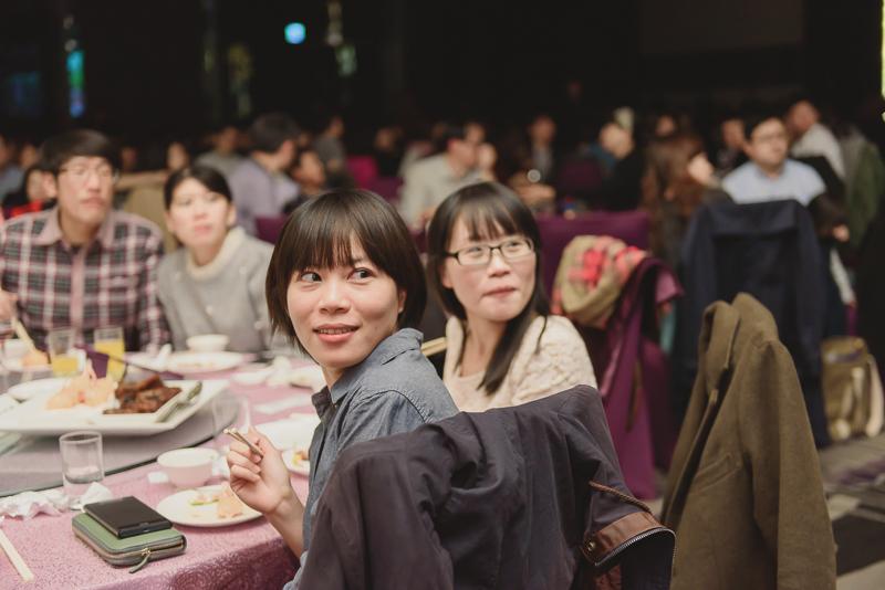 芙洛麗婚宴,芙洛麗婚攝,芙洛麗,新祕靜怡,芙洛麗8樓宴會廳,婚禮主持NINA,MSC_0058