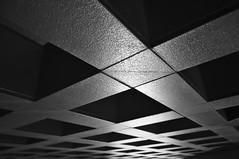 img_0003 (Jan van de Rijt) Tags: depont tilburg monochrome art museum darktable gimp abstract canoneos50d 1785mm architecture geometric benthemcrouwelarchitects canonefs1785mmf456isusm