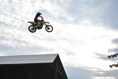 """Baker County Tourism – basecampbaker.com 36772 (Base Camp Baker) Tags: fair festivals oregon """"easternoregon"""" """"bakercountytourism"""" basecampbaker """"basecampbaker"""" """"bakercity"""" """"bakercounty"""" """"bakercountyfair"""" countyfair smalltownfair motocross aerialmotocross atv dirtbike"""