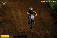 Motocross_1F_MM_AOR0146