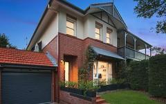 120C Holt Avenue, Mosman NSW