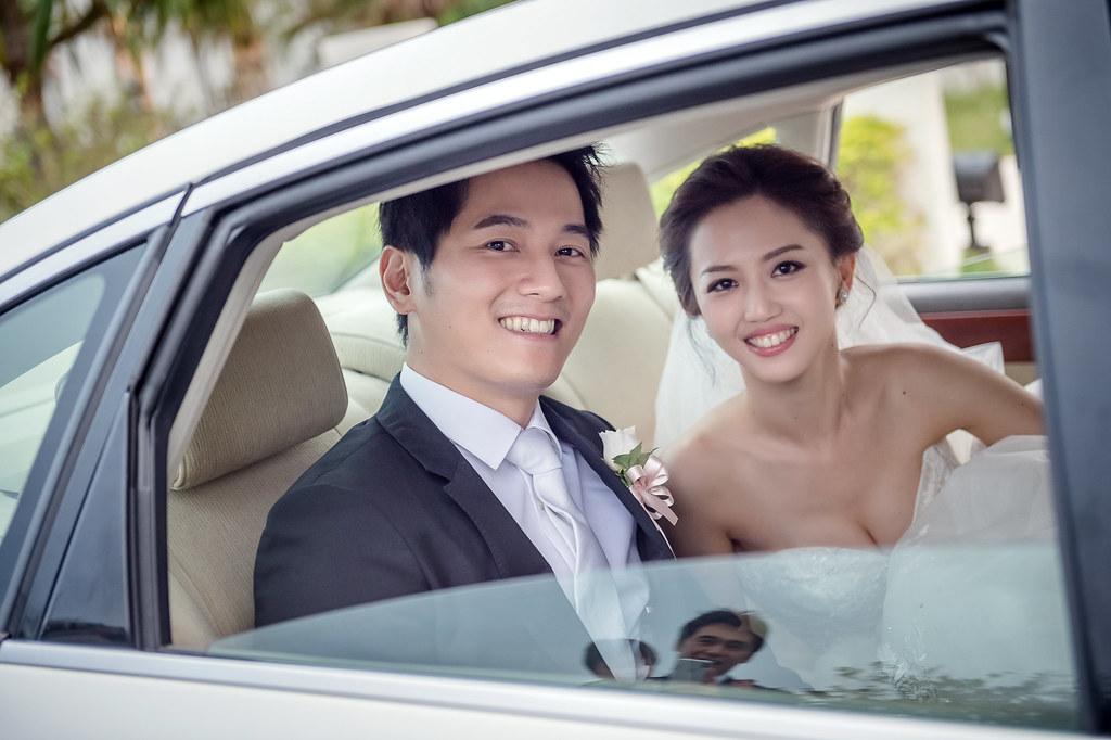 WeddingDay- (31)
