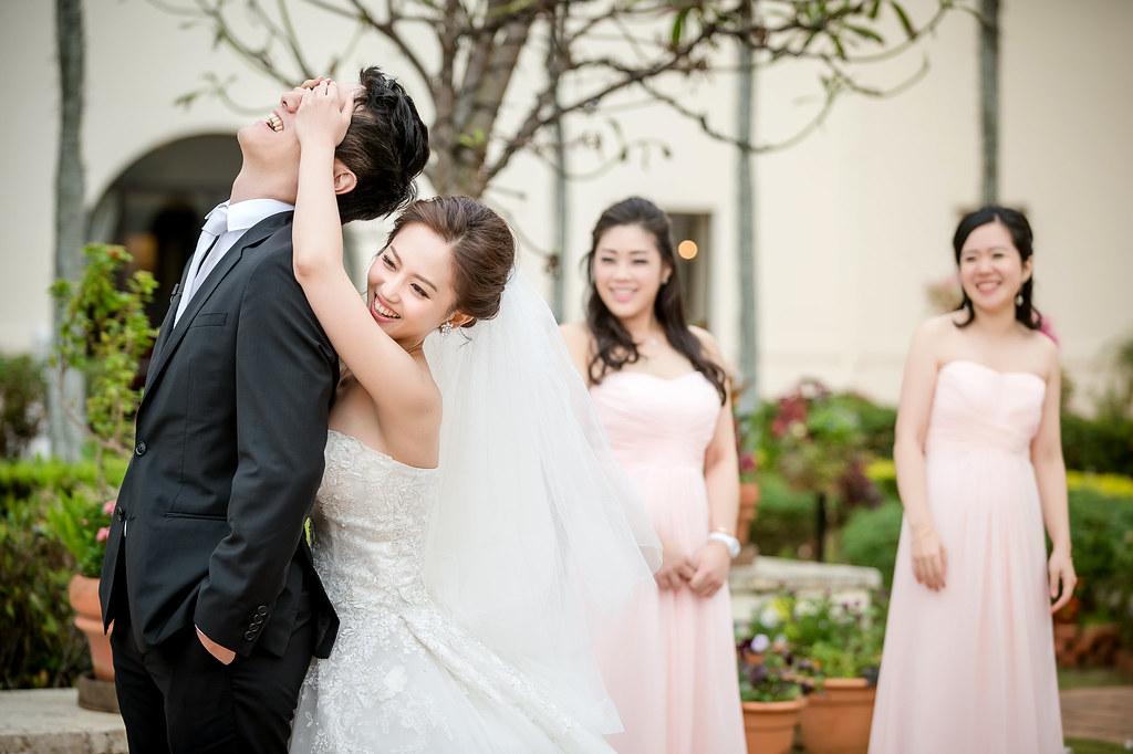 WeddingDay- (19)