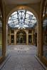 Art Déco & Art Nouveau à Paris (dimz2607) Tags: art déco nouveau à paris monument architecture galeries couvert verrière commerce passage vivienne