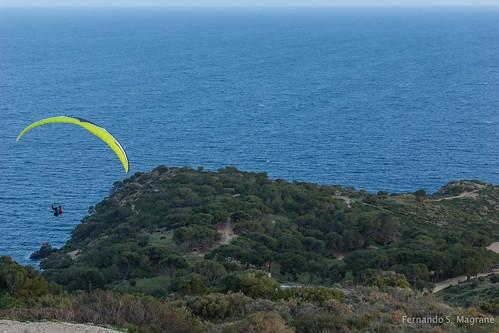 Paragliding_0852.jpg