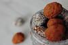 amêndoas-de-granola-2 (neftos) Tags: dosemente granola granolaartesanal healthyfood lojaonline muesli pequenosalmoços saudável páscoa2018 amêndoasdegranola