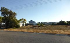 Lot 42,, 9 Souttar Terrace, Hardwicke Bay SA