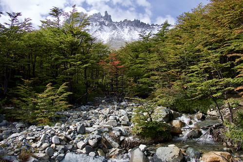 chile-patagonia-aysen-cerro-castillo-mountain-study-20