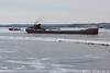 hjlo_srisley32618Lrb (rburdick27) Tags: ice snow scenicmichigan samuelrisley honjamesloberstar lakesuperior marquette coastguard