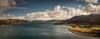 Kyle Akin (GenerationX) Tags: barr beinnnacaillich caistealmaol canon6d caolacain caollochailse drochaidaneilein highlands isleofskye kyleakin kyleoflochalsh lochalsh neil plockofkyle scotland scottish skyebridge boat boats bridge clouds coast lake landscape lighhouse loch mountains panorama road sea seascape sky snow stitched water unitedkingdom gb