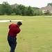 GolfTournament2018-250