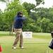GolfTournament2018-103