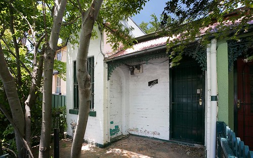 102 Gowrie St, Newtown NSW 2042