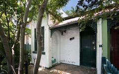 102 Gowrie Street, Newtown NSW