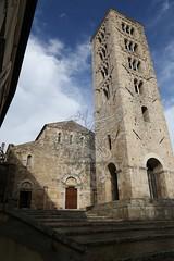 Cattedrale di Anagni21