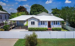 56 Eleventh Avenue, Railway Estate Qld