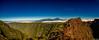 Panorama lunaire région du volcan-1 (loïcabadie) Tags: pitondelafournaise laréunion panoramadenuit
