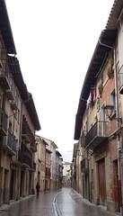 calle San Nicolas numero 9 Estella Navarra (Rafael Gomez - http://micamara.es) Tags: calle san nicolas numero 9 estella navarra