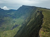Reunion Island (Miroslav Matusinsky) Tags: dji mavicpro maido pitondeneige waterfalls saintpaul reunion