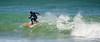 P4180155 (Brian Wadie Photographer) Tags: fistral towanbeach stives surfing trebar