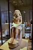 Новый музей, Берлин (Oleg Nomad) Tags: берлин германия музей новый египет античный скульптура папирус germany berlin neuesmuseum travel egypt antic papyrus