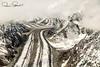 Baltoro Range ,Pakistan (TARIQ HAMEED SULEMANI) Tags: sulemani supershot skardu sensational tariq tourism trekking tariqhameedsulemani travel theperfectphotographer