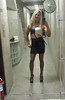 2018.04-20 (SamyOliver) Tags: samanthaoliver samyoliver samyoliverbr crossdresser ohomemfeminino transvestite travesti transgender