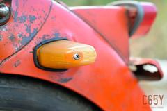 DSC_0091 Mo (golfC65Y) Tags: c65ไฟตก c65ไฟต่ำ cub c65y c65d c65 c100 classic c102 c105 ct ca100 ca102 cm90 ca105 cm91 supercub motorcycle vintage honda thailand 65cub スーパーカブ カブ スーパーカブc65 スーパーカブc100 c65カブ 1965