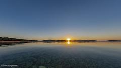 Jezera, Kroatien (Sven Jürgensen) Tags: svenjürgensen svenjürgensenfotografie jezera kroatien croatia
