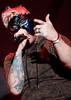 untitled 20 of 86 (Tom@DonoghuePhotography.com) Tags: thedrageousrichard lasvegas nv usa