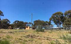 131 Warrumba Road, Cowra NSW