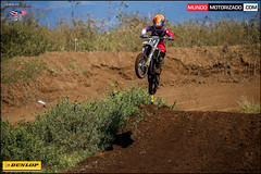 Motocross_1F_MM_AOR0115