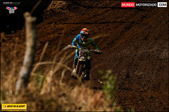 Motocross_1F_MM_AOR0029