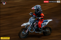 Motocross_1F_MM_AOR0236
